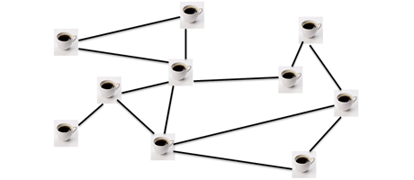 coffee-and-networking_460x200